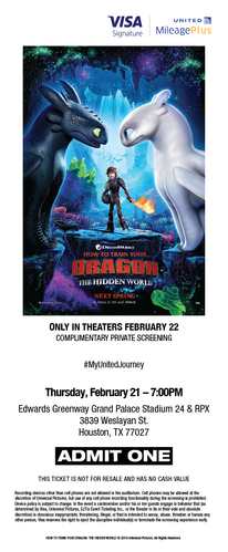 HTTYD_MileagePlus_Ticket_Houston_010818-
