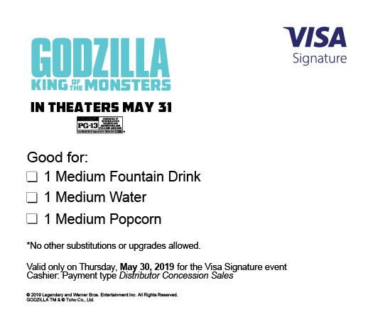 Godzilla_coupon_022519-01.png