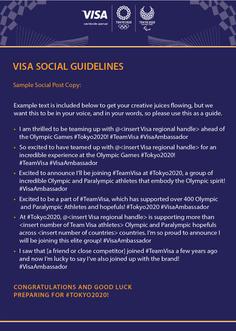 VISA_FINAL_21MAY_SOCIALGUIDE-02.png
