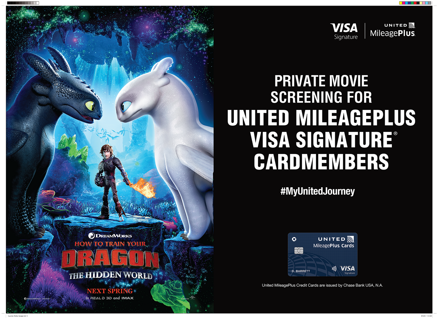 HTTYD_MileagePlus_Signage_010818-1.png