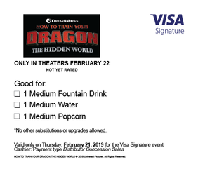HTTYD_Coupon_010818-01.png