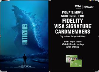 Godzilla_Fidelity_Signage_022519-1.png