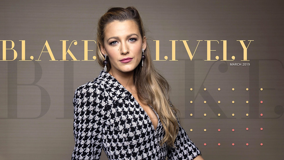 BlakeLively v3 - 3.26.19 copy.jpg