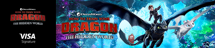 HTTYD_Banner_Mobile_010818.png