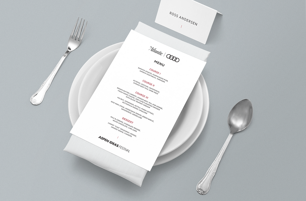 261-single-page-menu-mockup.png