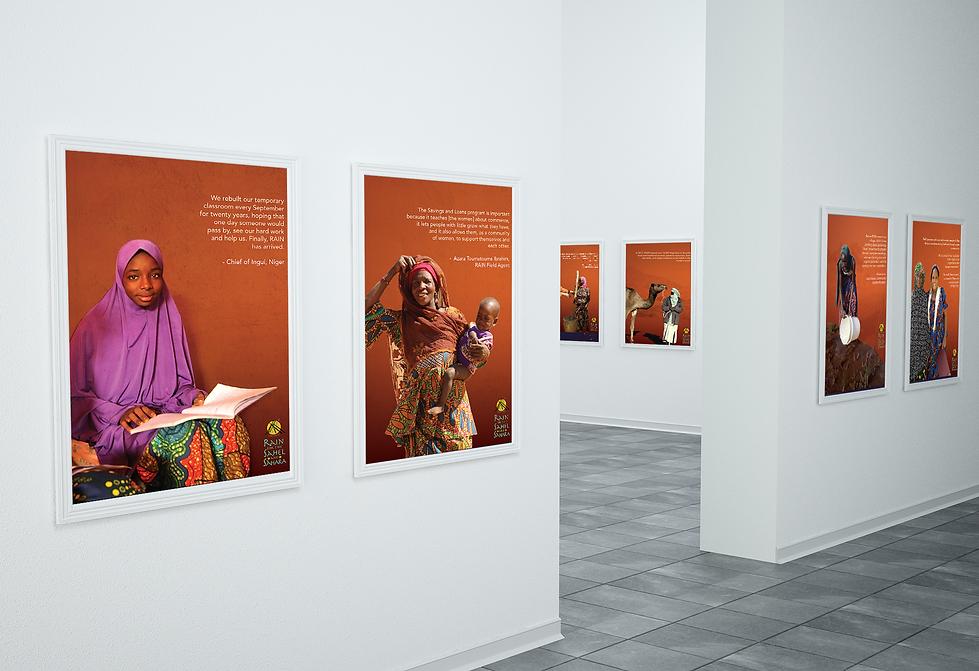 museum-poster-frame-mockup.png