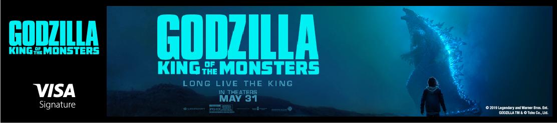 Godzilla_mobilebanner_022519-01.png