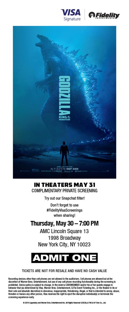 Godzilla_Fidelity_Ticket_022519-05.png