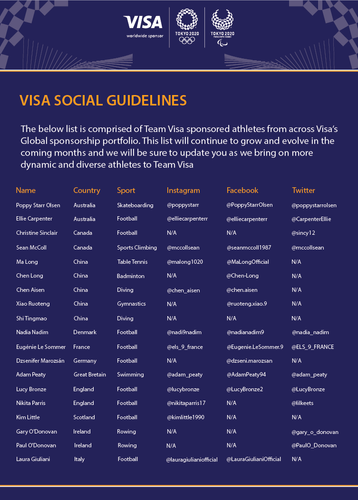 VISA_FINAL_21MAY_SOCIALGUIDE-03.png