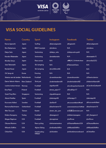 VISA_FINAL_21MAY_SOCIALGUIDE-04.png