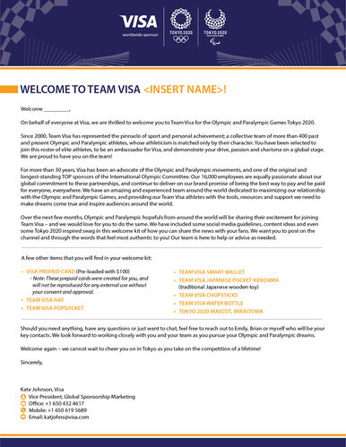 VISA_FINAL_21MAY_WELCOMELETTER-01.png