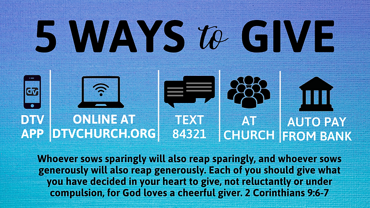 Copy of 5 ways give.png