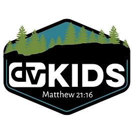 DTV Kids Logo (1).png
