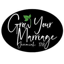 Grow Your Marriage Logo (1).png