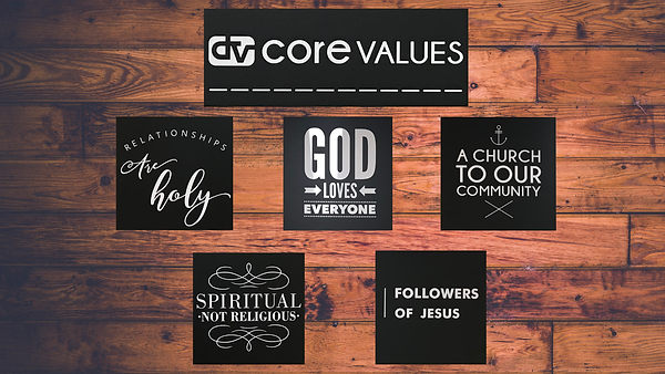Copy of Core Values.png