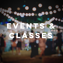 Downtown Vineyard Church Events and Classes