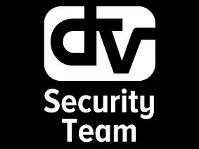 Security Tea.png
