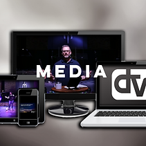 Downtown Vineyard Church Media