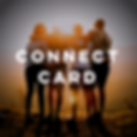 Connect Square (1).png
