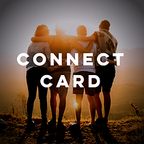 Downtown Vineyard Church Connect Card