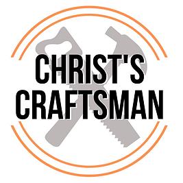 Craftsman Christ.png