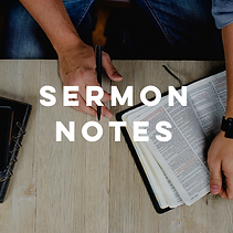Sermon Notes Square.png