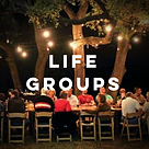 Life Groups Square.png