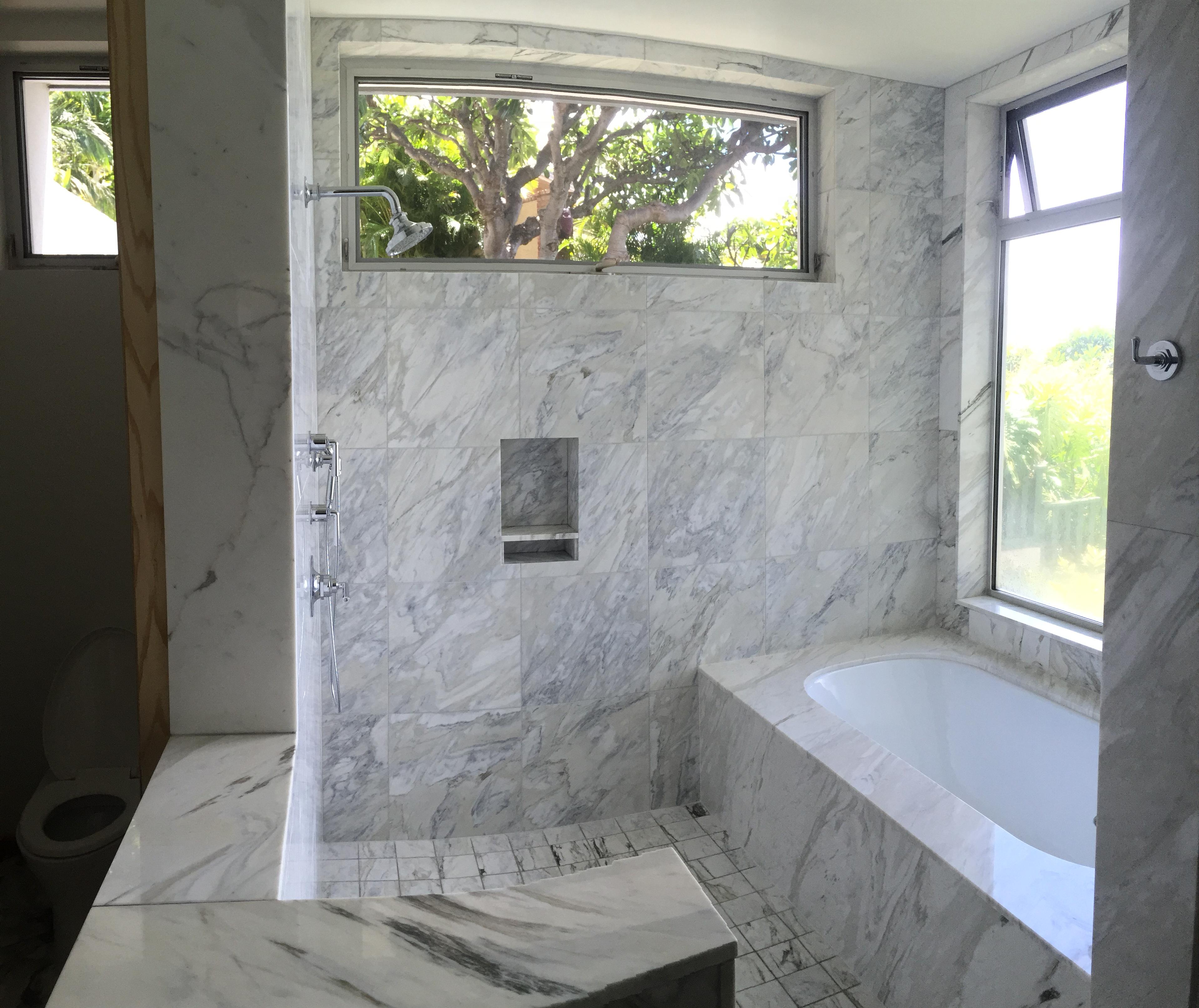 Home | Vladimir's Marble & Granite