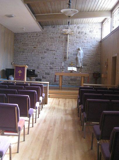 Chapel_7.jpg