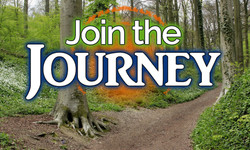 Join_the_Journey_BANNER_s