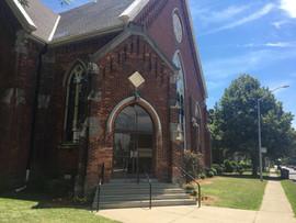 church-front.jpg