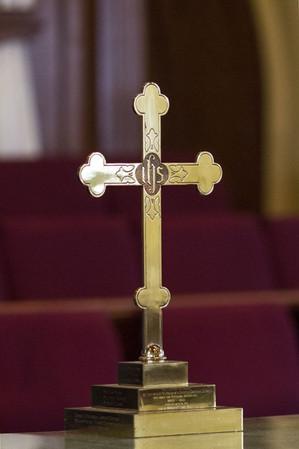 Jim Pollock - St Andrews Church_0028_s.j