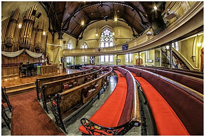 Carson_Plant_St Andrews Church_036_s.jpg