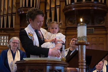 Baptize Service 20190428-3960_s.jpg
