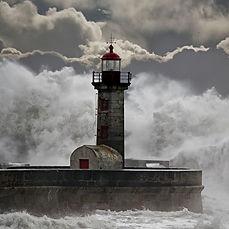 Lighthouse in Storm.jpg