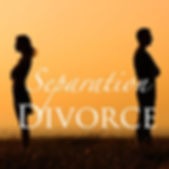 divorce-separation-law.jpg