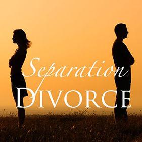 divorce-separation-law.jpg