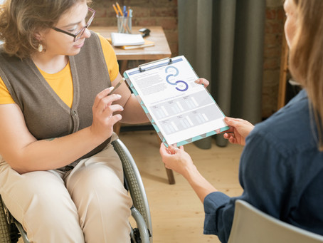 How to Choose a Home Care Agency