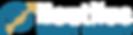 Nautilus Growth Partners - Logo - Horizo