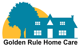 Golden Rule Home Care - Logo.png