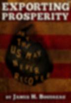 Exporting Prosperity - Cover.jpg