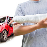 personal-injury-car-accident.jpg