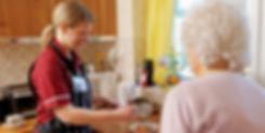 Home Care Image - 3.jpg