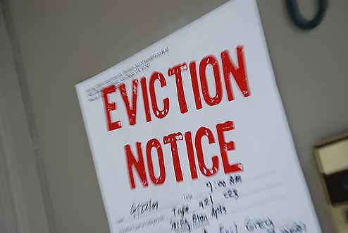 landlord-tenant-issues.jpg
