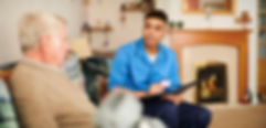 Golden Rule Home Care - Site Image 1.jpg