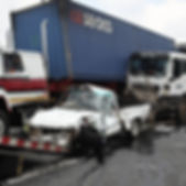 personal-injury-truck-accident.jpg