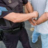 domestic-violence-defense.jpg