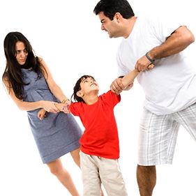 child-custody-disputes.jpg