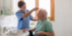 Golden Rule Home Care - Site Image 2.jpg