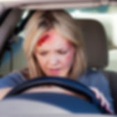 automobile-accident-injuries.jpg